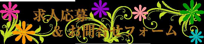 staff_bn